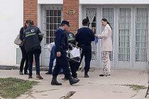 Crimen de Pozo del Molle: la fiscal afirmó que el hecho está esclarecido
