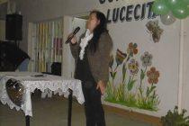 Celebró 20 años de vida y solidaridad el Comedor Lucecita