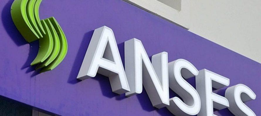 Información útil de Anses para beneficiarios, con montos y topes a cobrar