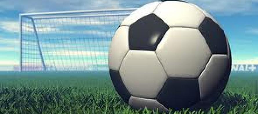 Fútbol Regional: Clasificó Huracán, Almafuerte en zona de descenso y golearon a Mitre