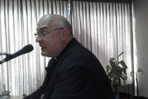 En cuatro meses se duplicó el pedido de ayuda a Cáritas, dijo Monseñor Cavallo