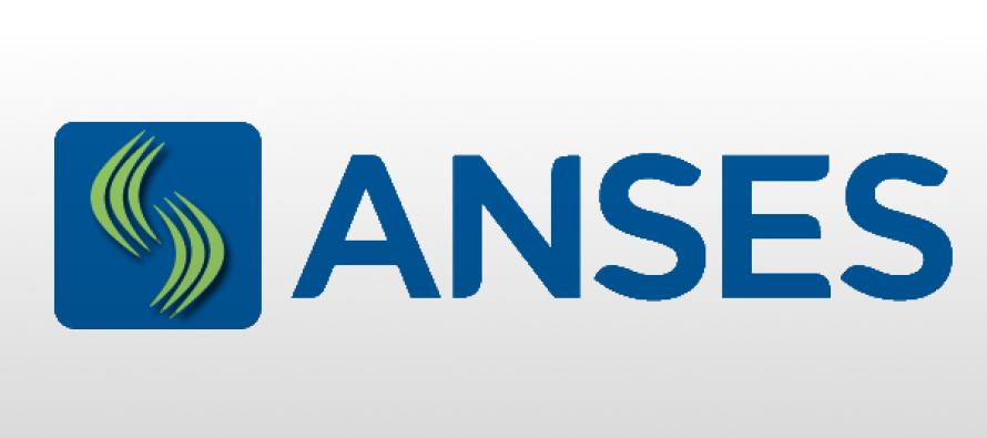 Desde ANSES anunciaron que las asignaciones mal liquidadas se pagarán esta semana