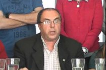 Jorge Cravero se mostró partidario de confeccionar una nueva acta-acuerdo entre trabajadores y el Ejecutivo Municipal para poner fin el conflicto salarial