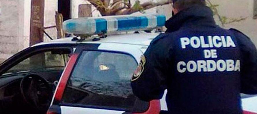 Dos detenidos por encubrimiento