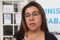 La Asamblea Municipal  analizará mañana una nueva propuesta del Ministerio del Trabajo