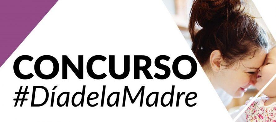 """Mamás ganadoras del Mega Concurso de """"EL MEJOR DÍA"""""""