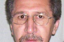 """Transición Municipal: """"Vamos a ver con qué números nos encontramos"""", dijo Julio Culasso"""