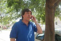 Ricardo Melano aseguró que van a hacer una oposición constructiva en el Concejo Deliberante