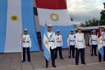 Celebrarán este sábado el Día de la Policía de Córdoba