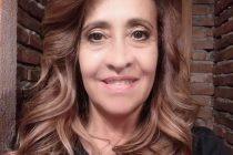 """El radicalismo de Las Varillas """"vendió sus ideales por una elección"""", afirmó Adriana Rivero (Audio)"""