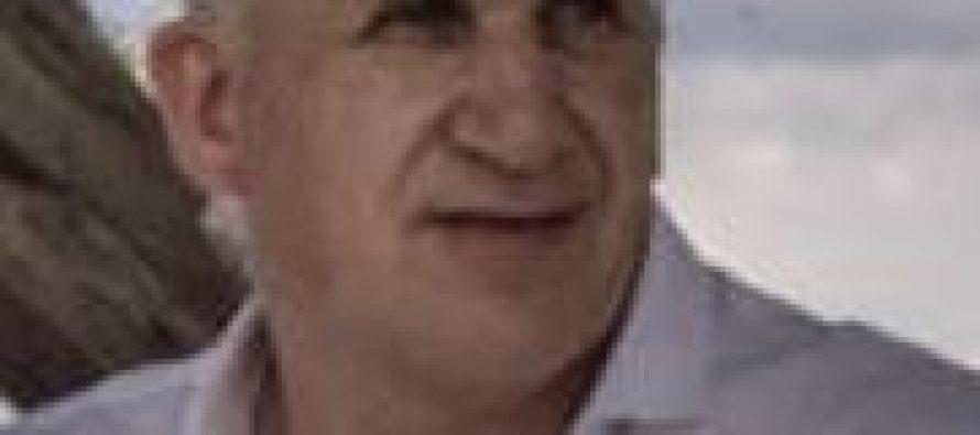 El intendente de El Arañado dio positivo de covid