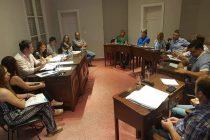 Primera Audiencia Pública para analizar presupuesto 2019 y Tarifaria