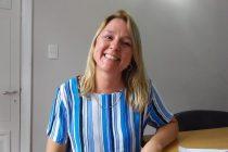 María  Cecilia Baldrich destacó la apertura del Deliberante hacia los vecinos