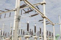 Malestar de Cooperativas Eléctricas de Alicia y El Fortín  por una resolución de EPEC