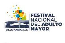 Se suspende la Fiesta del Adulto Mayor en Villa María.
