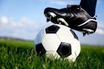 Quejas y desazón por la decisión de algunos Intendentes de parar la actividad deportiva en la región