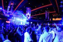 El Secretario de Gobierno de la Municipalidad de San Francisco, explicó el funcionamiento del límite horario de ingreso a discotecas