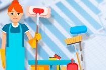Empleadas domésticas: disposiciones vigentes durante la cuarentena