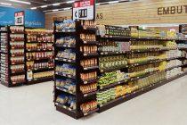 Los municipios podrán controlar las subas desmedidas de precios de distintos productos