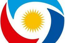 La oposición presentó un proyecto para retomar la ejecución de los planes de Viviendas