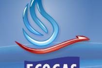 No se cobrará recargo por pago fuera de término de las boletas de Ecogás