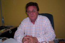 """""""El ministro de Gobierno quiso hacer pasar a Daniele por mentiroso"""", dijo Juan Pablo Rujinsky"""