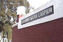 El intendente de Laspiur opinó sobre los perjuicios de las normas de aislamiento