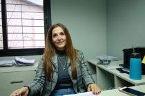 Claudia Tartaglini afirmó que si las condiciones cambian por la escalada del dólar lo presupuestado podría modificarse
