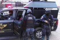 Tres varillenses fueron condenados por narcomenudeo pero quedaron en libertad