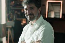 Franco Verdoia y su doble felicidad por el éxito de La Chancha y la adopción de dos niñas (Con audio)