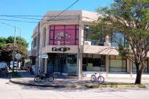 Covid-19: El CeCIP envió una carta el COE Regional manifestando su preocupación por el personal ausente en empresas y comercios