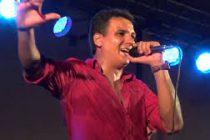 Cristian Reynoso pide  protocolos para los bailes de cuartetos