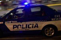 Desarticularon fiestas clandestinas en Las Varillas y otras ciudades
