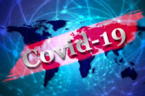 Curvas de casos diarios de COVID-19 en Las Varillas (Actualizado 18/ene)