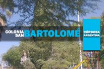 Detuvieron a camionero y concejal de San Bartolomé por negarse a un  control y  disparar un arma