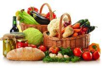 Capacitación para Manipuladores de Alimentos