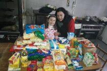 Teresa Castro reafirmó que la pobreza actual es distinta a la de hace 20 años