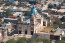 El 84% de los contagios de covid 19 en Villa del Rosario se dio en reuniones familiares  y sociales