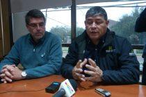 En octubre podría comenzar la migración del servicio de Internet Cooperativo a 6 megas en el barrio Raúl Alfonsín