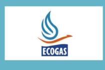 Ecogas cierra hasta nuevo aviso sus oficinas de atención al publico