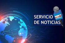 ANTICIPO: El Municipio local firmó acta acuerdo con el Gobierno Provincial y restringen horarios desde el lunes