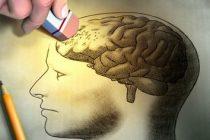 Campaña de prevención del Mal de Alzheimer