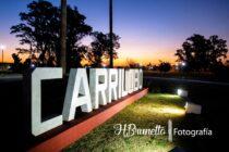 Un septuagenario murió en Carrilobo al ser embestido por un camión