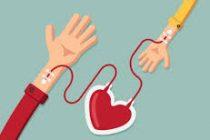 Este sábado, campaña de donación de Sangre en el Periférico N°2