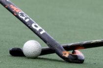 Respuesta del Municipio a una inquietud de las Escuelas de Hockey de Las Varillas