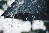 El meteorólogo Mario Navarro pronostica abundantes lluvias para lo que resta del año