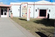 En La Playosa  se habilitan reuniones familiares y sociales  para evitar la clandestinidad