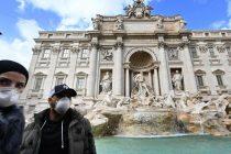 Segunda ola de covid-19 en Italia: la visión de un paramédico argentino