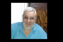 Profundo pesar en la ciudad por la muerte de José Rubén Olivetti