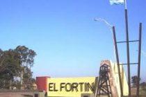 Fuertes sanciones del BCRA a miembros de la Mutual de Fortín Sport Club